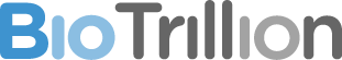 BioTrillion Logo